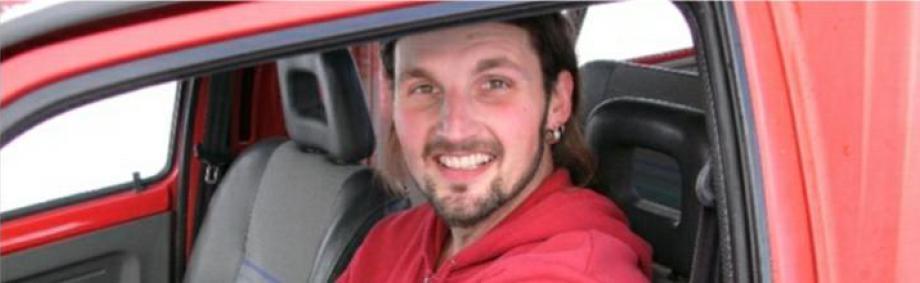 Ronny Schwarz, Ofen- und Luftheizungsbaumeister